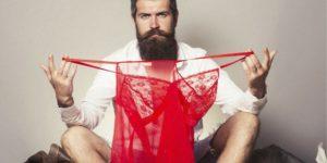 Consejos para regalar lencería y no fallar en el intento