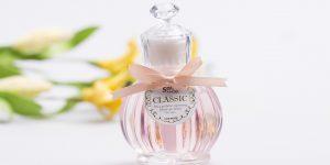 Regalar un perfume, ¿Sabes cómo elegirlo?